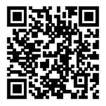 App Store-QR Code